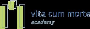 vita cum morte academy Logo
